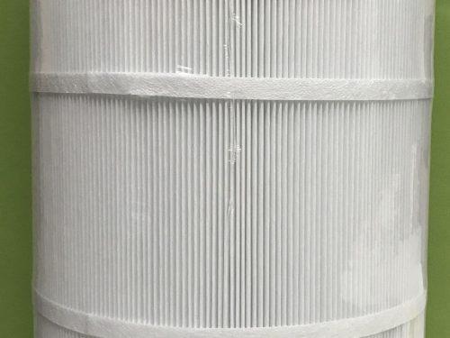 Caldera 100 Sq. ft. Filter