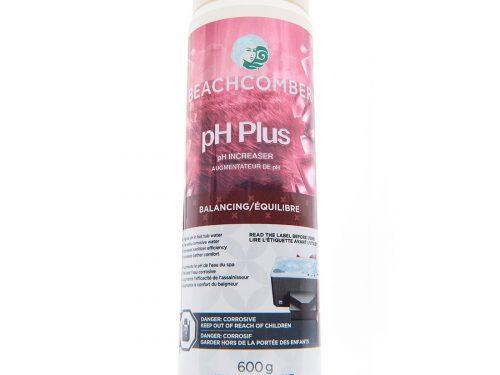 Ph Plus (600g) - pH Increaser