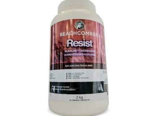 RESIST 2 KG