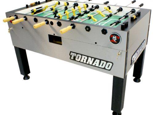 T-3000 Foosball