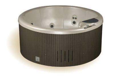 321 Beachcomber Hot Tub Calgary
