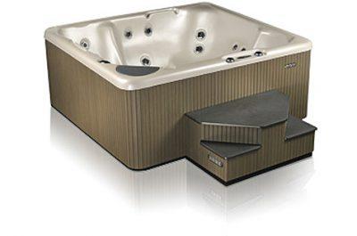 350Beachcomber Hot Tub Calgary