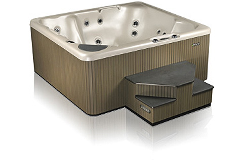 350Beachcomber Hot Tub Calgary