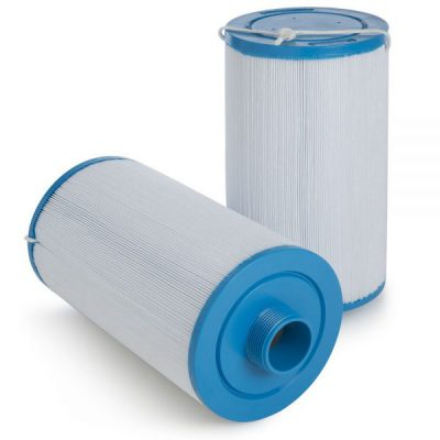 Freeflow Spas® Replacement Filters