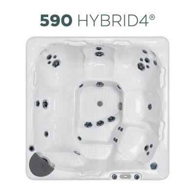 590 beahcomber