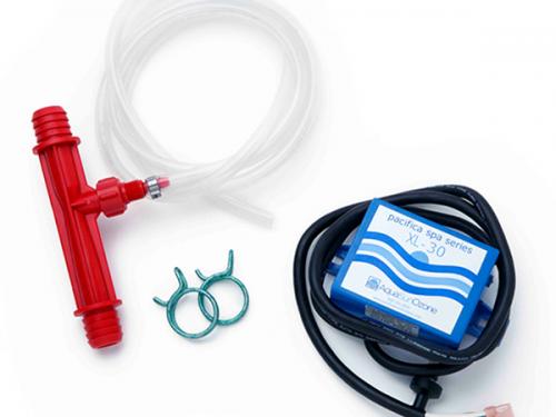 Freeflow Spas® Ozone Kit