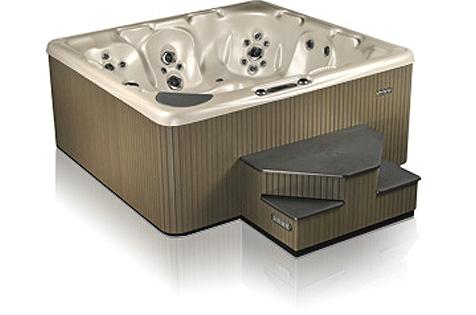 740 Beachcomber Hot Tub Calgary