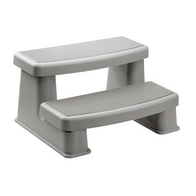 Caldera® Spas 32″ Polymer Hot Tub Steps