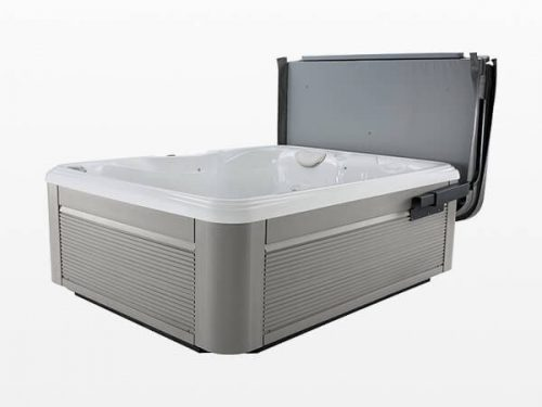 Caldera® Spas ProLift® Hot Tub Cover Lifter