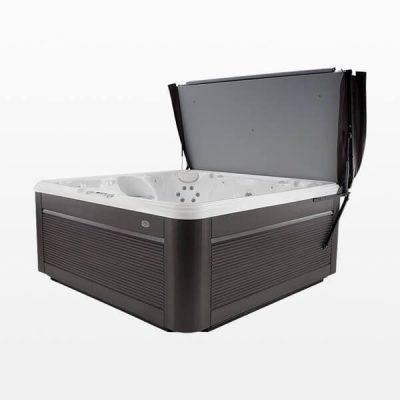 Caldera® Spas ProLift® IV Hot Tub Cover Lifter