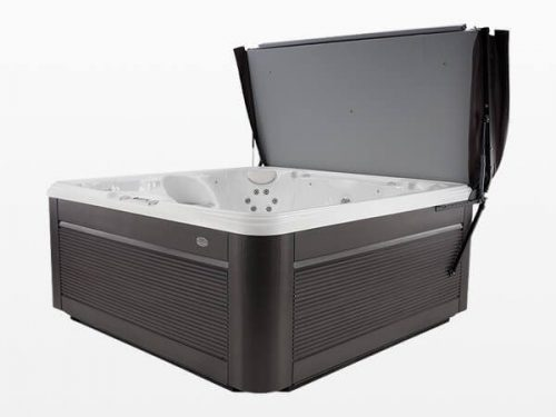 Caldera® Spas ProLift® IV Hot Tub Cover Lifter