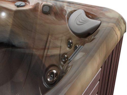 Caldera® Spas Vacanza Speaker