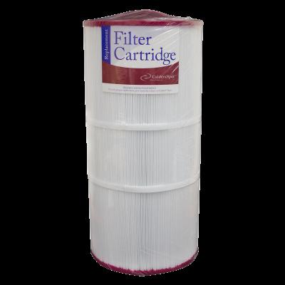 Caldera® Spas Retail-Ready Filters