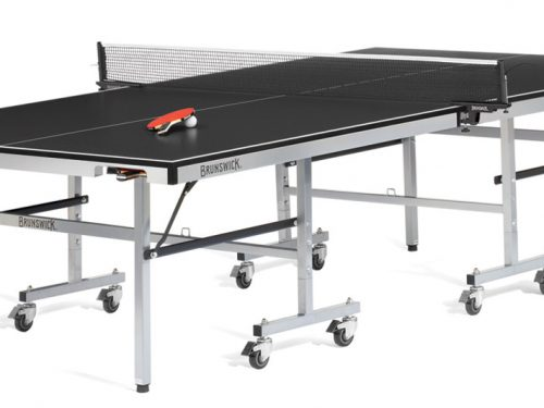 Smash 7.0 Ping Pong