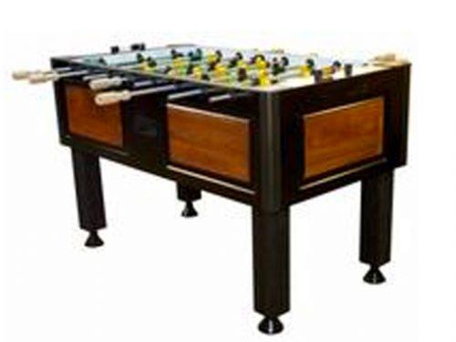 Worthington Table Soccer