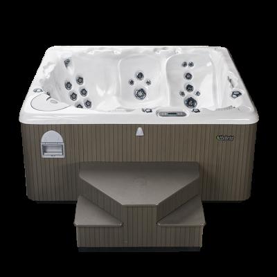 Hot Tub Calgary 710SLB
