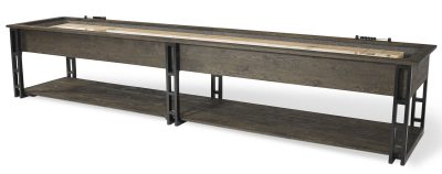 Ryker Shuffleboard