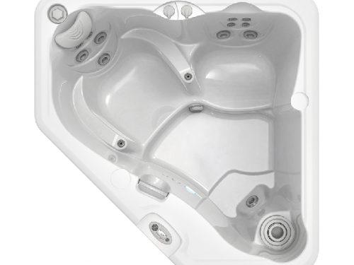 Aventine Caldera Hot Tub