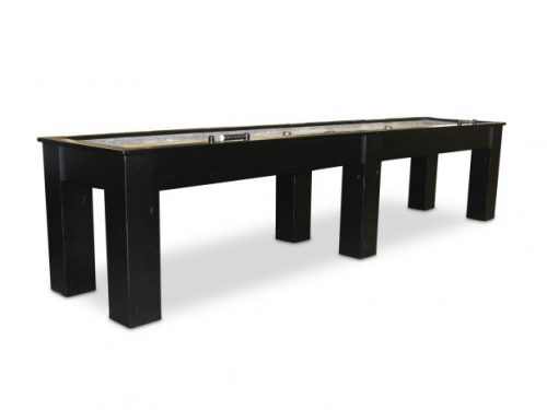 Fulton Shuffleboard Table