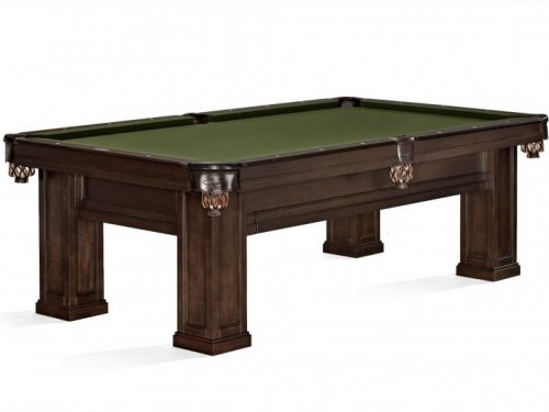 Oakland Pool Table