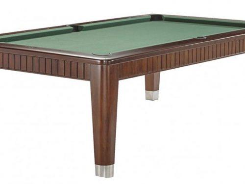 Henderson Pool Table