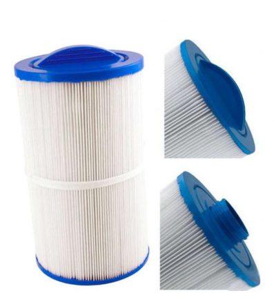 6CH-940 filter
