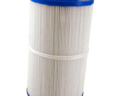 4ch-935 filter