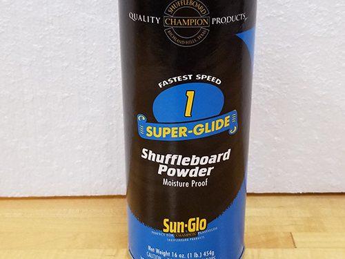 Super Glide