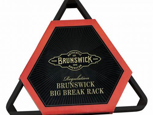 Big Break Rack