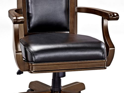 Centennial Game Chair